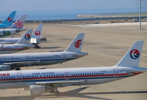 あなたのお気に入りの航空会社を指定できます
